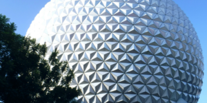 55 Things to Know Before You Visit Disney World