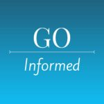 Go Informed Podcast Cover