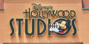 Disney's Hollywood Studios Audio Tour on the Go Informed Podcast