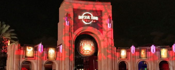 49b4ab9c Halloween Horror Nights at Universal Orlando: Everything You Need to Know